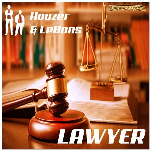 houzer lebons lawyer cover